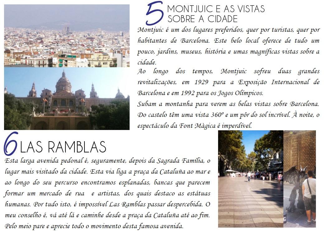 Guia de Barcelona_3