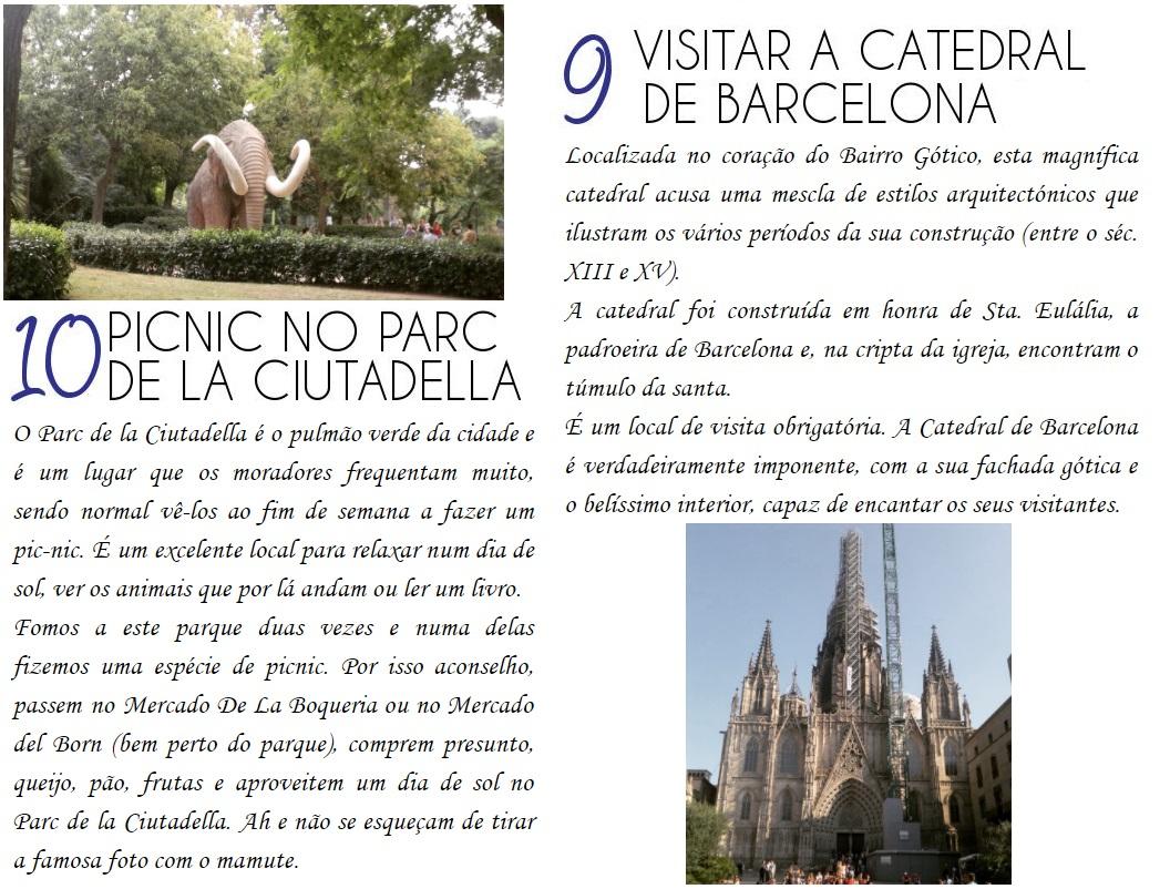 Guia de Barcelona_5