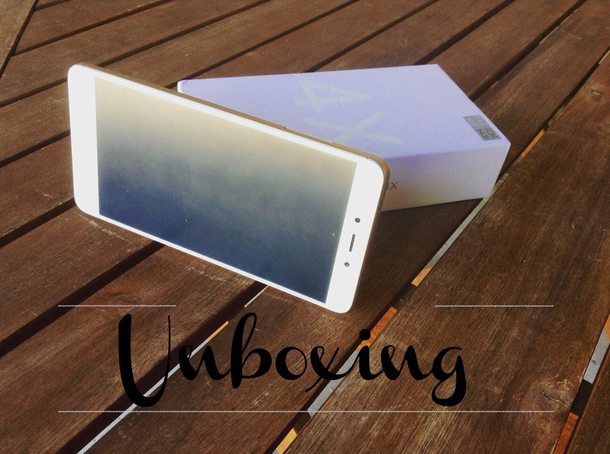 unboxing2